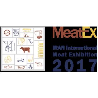 نمایشگاه بینالمللی و تخصصی محصولات پروتئینی و صنایع وابسته