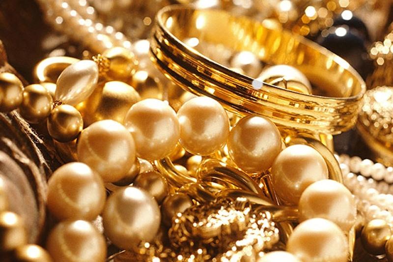 چهاردهمين نمايشگاه بین المللی فلزات گرانبها، طلا، جواهرات، نقره، سنگهای قیمتی، ساعت، بدلیجات و ماشین آلات مربوطه ایران – تبریز