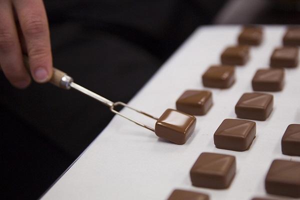 شانزدهمين نمایشگاه بین المللی ماشین آلات و مواد اولیه بیسکویت، شیرینی و شکلات ایران