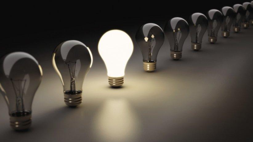 هفدهمين نمایشگاه بین المللی صنعت برق