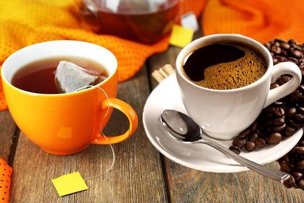 هشتمین نمایشگاه بین المللی لبنیات، نوشیدنیها، چای، قهوه و صنایع وابسته