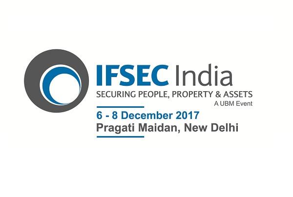 نمایشگاه تجاری ، امنیتی و آتش نشانی هند