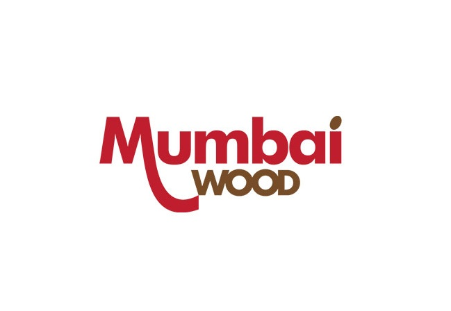 نمایشگاه بین المللی چوب بمبئی