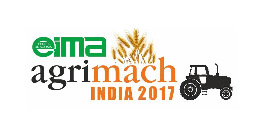نمایشگاه ماشین آلات کشاورزی هند