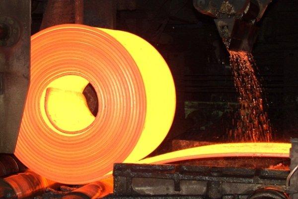 Registration for Iran Steel Exhibition & Symposium 2018