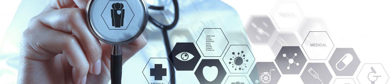 نمایشگاه بین المللی و کنفرانس پزشکی خانواده دبی