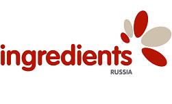 نمایشگاه بین المللی مواد اولیه صنایع غذایی روسیه