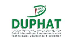 نمایشگاه بین المللی فناوری دارویی دبی