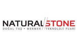 نمایشگاه بین المللی سنگ طبیعی استانبول