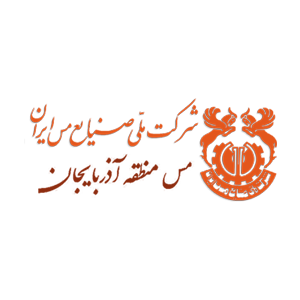 مس آذربایجان