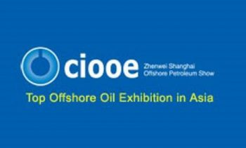 Beijing International Exhibition of Offshore Oil & Gas