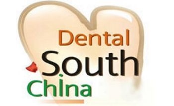 Guangzhou International Exhibition of Dental