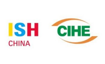 Beijing International Exhibition of ISH & CIHE