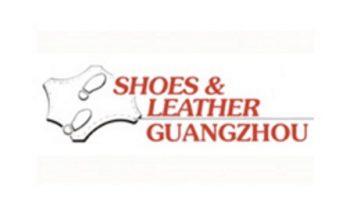 نمایشگاه بین المللی کفش و چرم گوانگژو