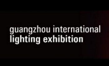 نمایشگاه بین المللی برق و روشنایی گوانگژو