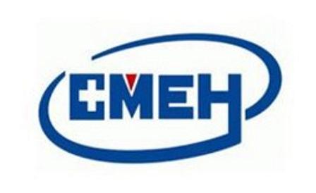 نمایشگاه بین المللی تجهیزات پزشکی پکن