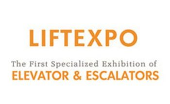 International Exhibition of Elevators, Escalators, Lifts, Conveyors, Parts and Accessories
