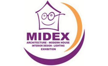 Tehran International Exhibition of Midex