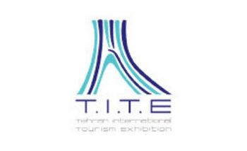 Tehran International Exhibition of Tourism