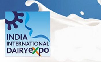 Mumbai International Exhibition of Dairy