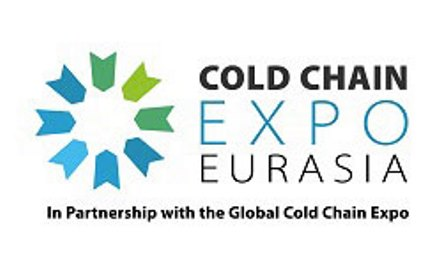 Istanbul International Exhibition of ColdChain