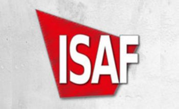 نمایشگاه بین المللی تجهیزات امنیتی و ایمنی استانبول
