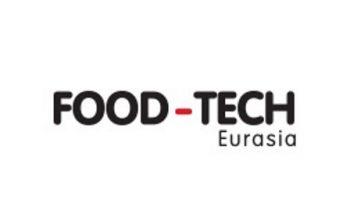 نمایشگاه بین المللی فناوری های مواد غذایی استانبول