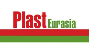 Istanbul International Exhibition of Plast