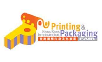 نمایشگاه بین المللی چاپ و بسته بندی هنگ کنگ