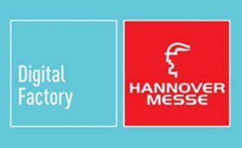 نمایشگاه بین المللی کارخانه دیجیتال هانوفر