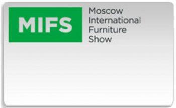 نمایشگاه بین المللی مبلمان مسکو