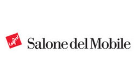 نمایشگاه بین المللی لوازم مبلمان میلان