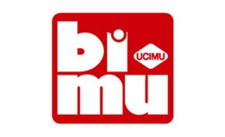 نمایشگاه بین المللی اتوماسیون و ربات میلان (BIMU )