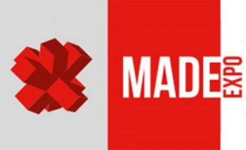 نمایشگاه بین المللی معماری و ساختمان میلان (MADE)