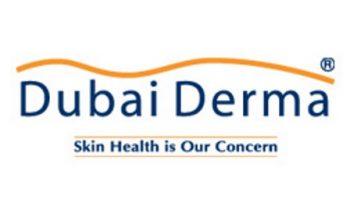 نمایشگاه بین المللی و کنفرانس جهانی پوست و لیزر دبی