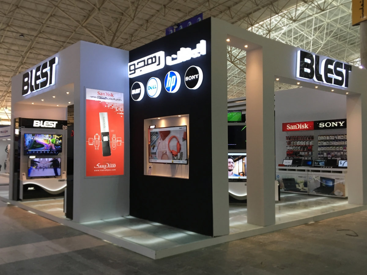 26th international Exhibition of Home Appliances