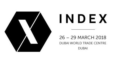 نمایشگاه بین المللی طراحی داخلی دبی
