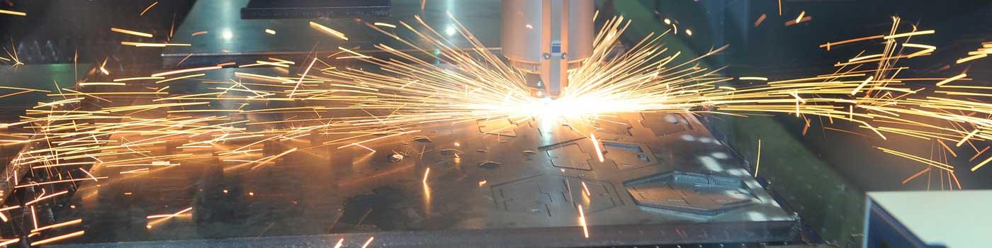 نمایشگاه بین المللی ماشین آلات پردازش فلز استانبول