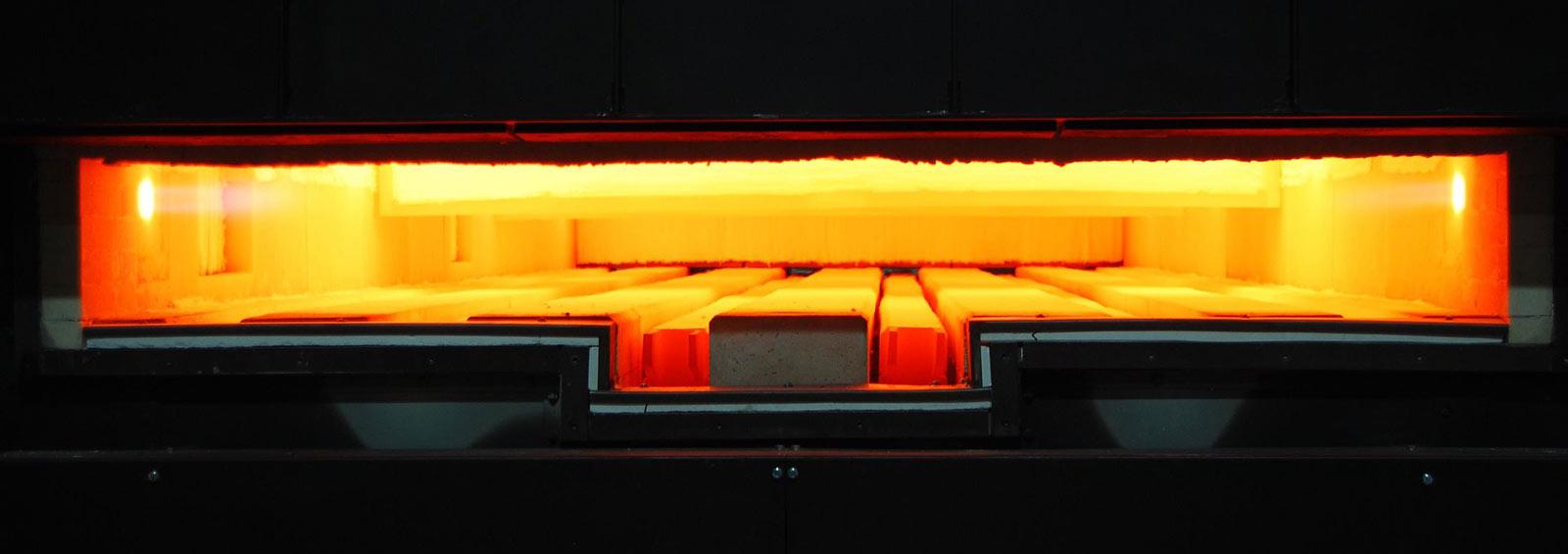 چهاردهمین نمایشگاه بین المللی صنایع فولاد ، معادن ، فلزی ، ریخته گری ، متالوژی و تجهیزات وابسته تبریز