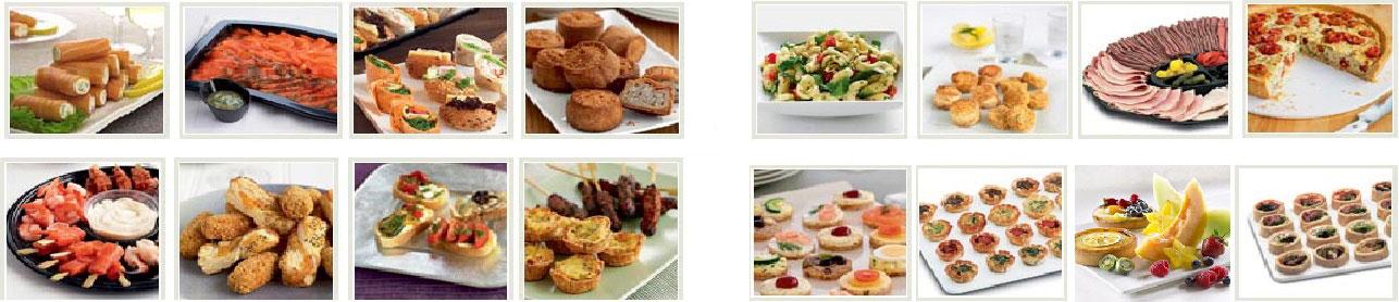 نمایشگاه بین المللی صنعت گوشت میلان (MEAT-TECH)