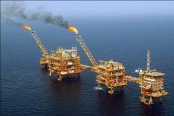 نمایشگاه بین المللی تخصصی نفت و گاز فراساحل شهرآفتاب