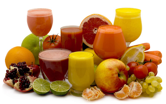 The First Iran International Specialized Exhibition of Cold Beverage, Related Industries and Equipment Shahre Aftab