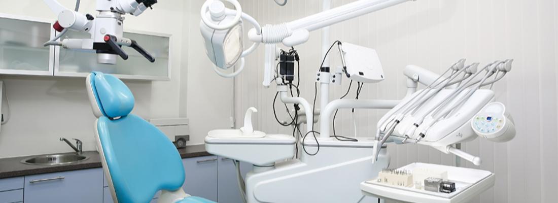 سومین نمایشگاه بین المللی مواد و تجهیزات دندانپزشکی تهران