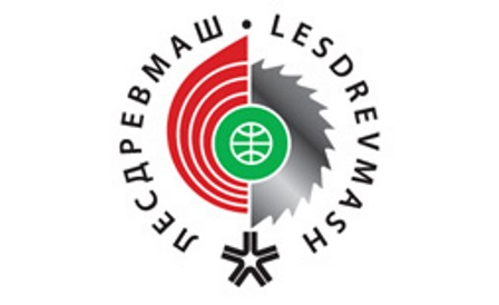 Moscow International Exhibition of Lesdrevmash