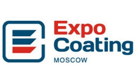 نمایشگاه بین المللی رنگ و پوشش مسکو