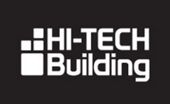 Moscow International Exhibition of HI TECH Building