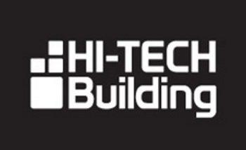 نمایشگاه های بین المللی تکنولوژی های نوین ساختمانی مسکو