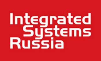 Moscow International Exhibition of Integrated Systems