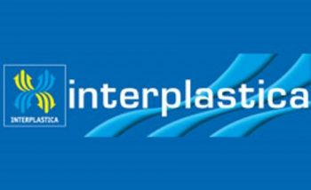 Moscow International Exhibition of Interplastica