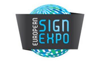 نمایشگاه بین المللی تبلیغات اروپا